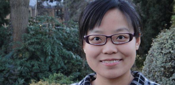Ying Hao