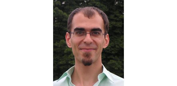 Sébastien Bratières