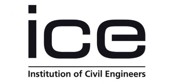Civil Engineering Undergraduate Wins Best Student Project Award