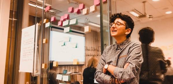 Didem Gurdur Broo, Research Associate at CSIC