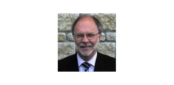 Dr Michael Purshouse