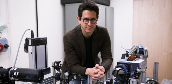 Dr Magalhaes de Oliveira