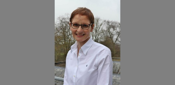 Professor Janet Lees