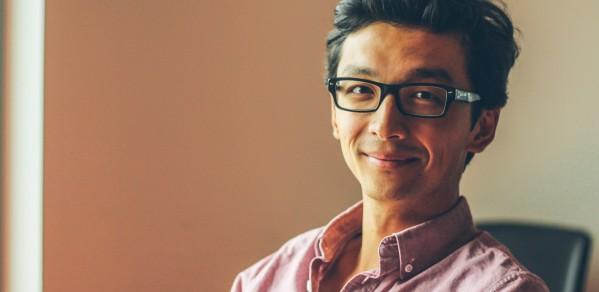 Dr. Ruizhi Wang