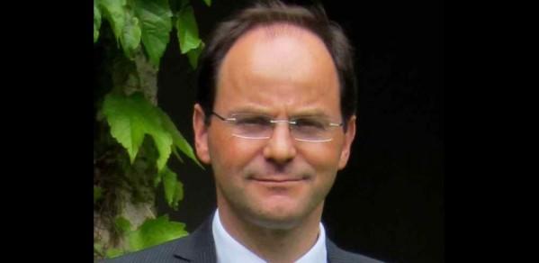 Professor Roberto Cipolla