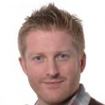 Dr Keith Seffen