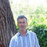 Dr Julian Allwood