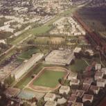 École Centrale Paris