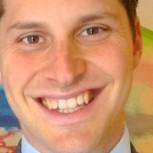 Marcos Pelenur