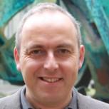 Professor Phil Woodland