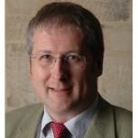 John Clarkson is Professor of Engineering Design and Director of the Cambridge Engineering Design Centre