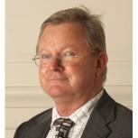Professor Mike Kelly