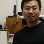 Feiyang Liu