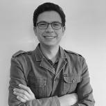 Dr Gabriel Carmona Aparicio