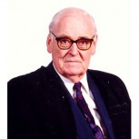 Sir William Hawthorne