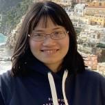Dr. Jingyuan Xu