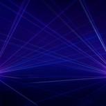Rock City Lasers
