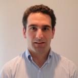 Theo Amanatidis, Doctor of Philosophy - PhD, Computer Engineering