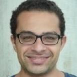 Samer Abdelmoeti