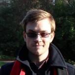Christopher de Saxe