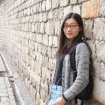 Yunhui Zhang