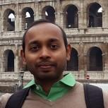 Anil Kunnappillil Madhusudhanan