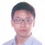 Mr Zhe Fu