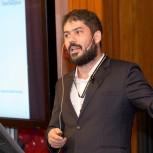 Ioannis Katsivalis