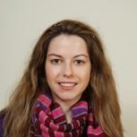 Anna-Maria Kypraiou
