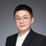 Qixiang Cheng