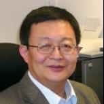 Daping Chu