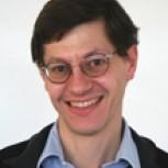 David Cebon