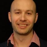 David Tual