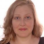 Doroteya Vladimirova