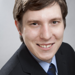 Philipp Seiler