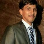 Thejesh Kumar Garala
