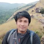 Tanweer Ahmed