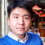 Teng Cao