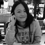 Wei-Ying Chou