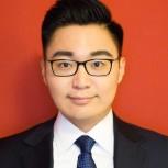 Yuanbo Deng