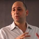 Ioannis Kontoyiannis