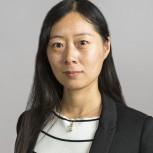 Lili Jia