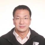 Dongfang Liang