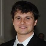 Luca Magri