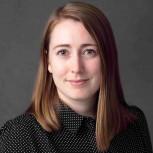 Megan Davies Wykes