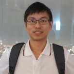 Mengmou Li