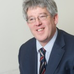 Tim Ibell