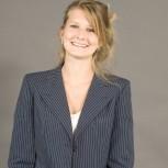 Camille Bilger