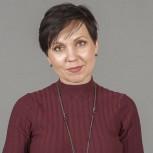 Katia Babayan
