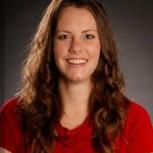 Nicole Weckman
